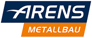 Arens Metallbau Berlin Logo