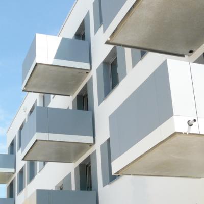 Balkon Metallbau Berlin Adlershof 400x400 Arens Metallbau Berlin