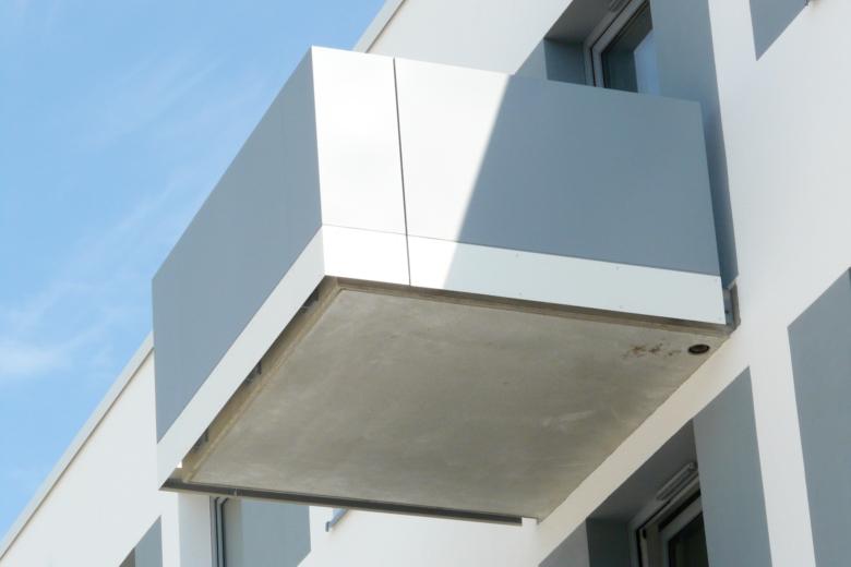 berlin adlershof balkon gel nder arens metallbau berlin. Black Bedroom Furniture Sets. Home Design Ideas
