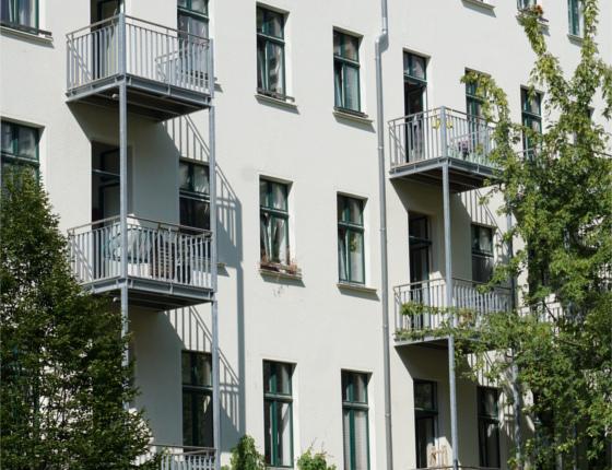 great balkon stahlkonstruktion preis images metall stahlbau kronenberg balkonanlagen balkone. Black Bedroom Furniture Sets. Home Design Ideas