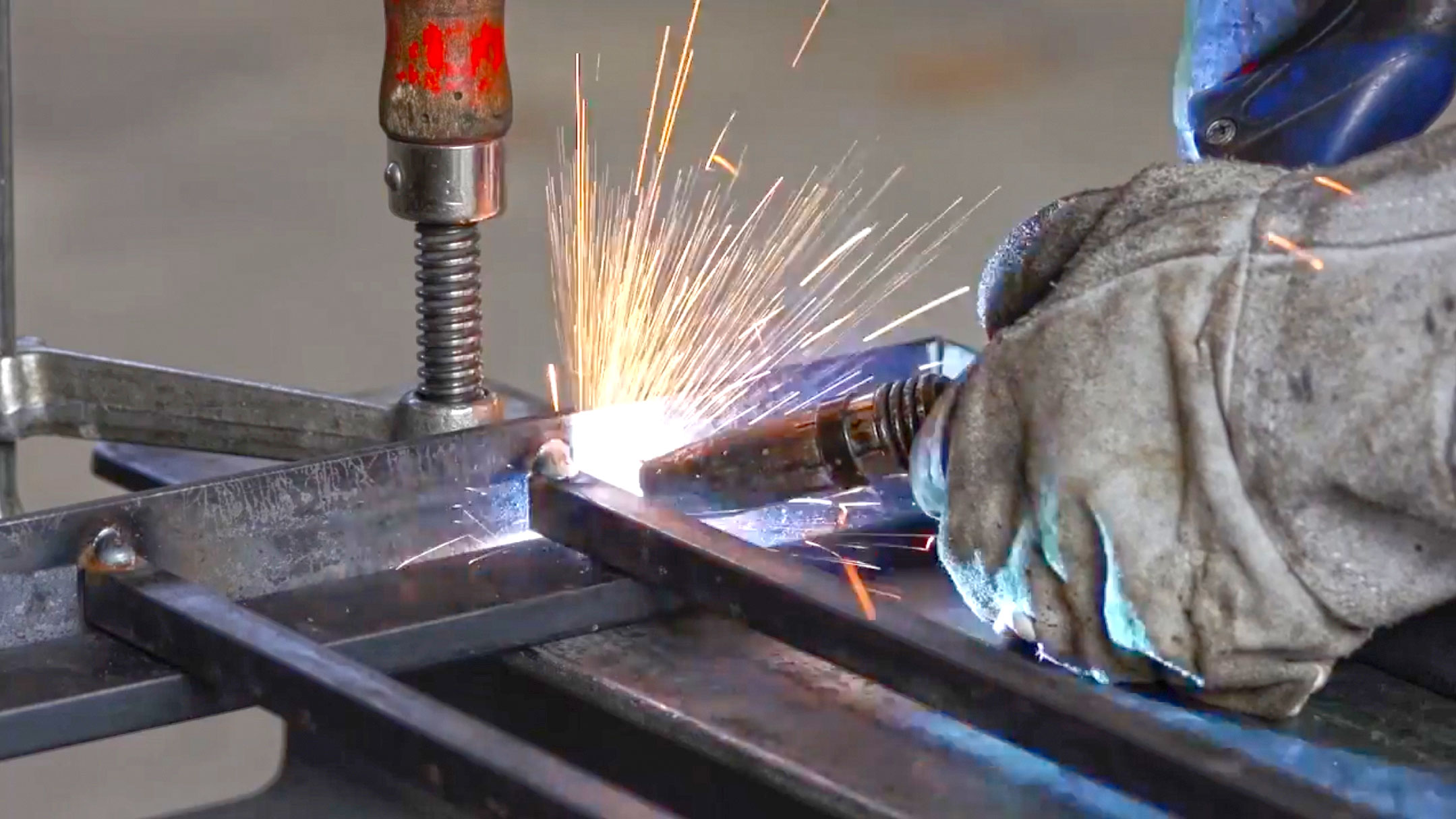 Arens Metallbau Bauschlosserei